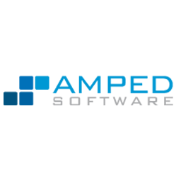 Collaboration FORLAB – AMPED